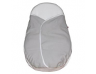 одеяло для Cocoonababy® QUILTED COCOONACOVER